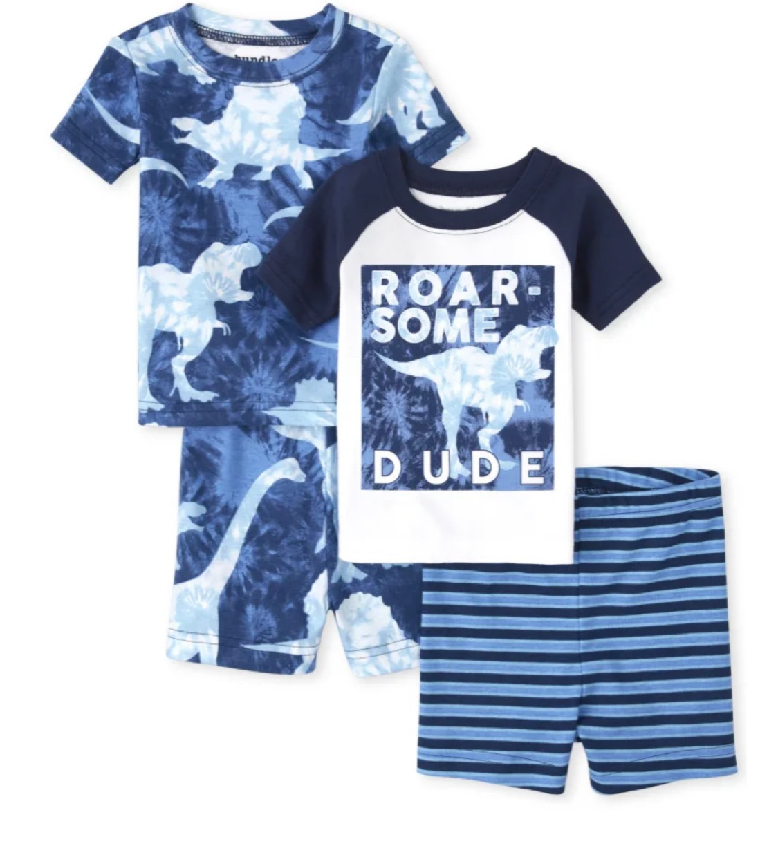 Which brand is the best for baby clothes?