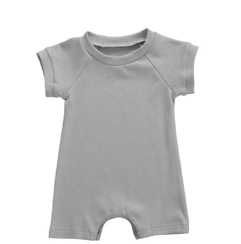 What baby clothes are trending?