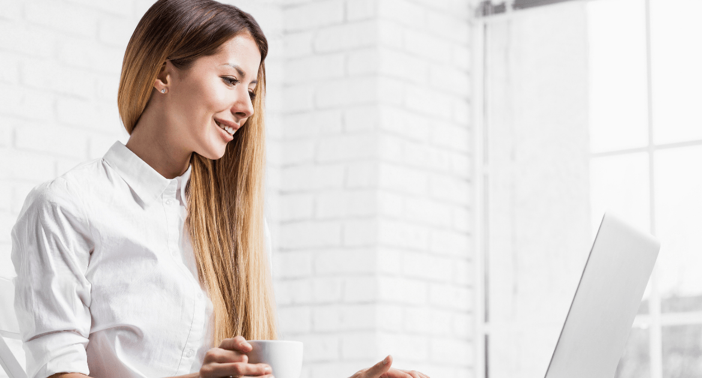 5 Ways Working Moms Can Achieve Work/Life Balance