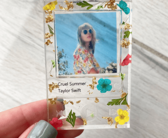 2021 Mother's Day Gifts Under 25